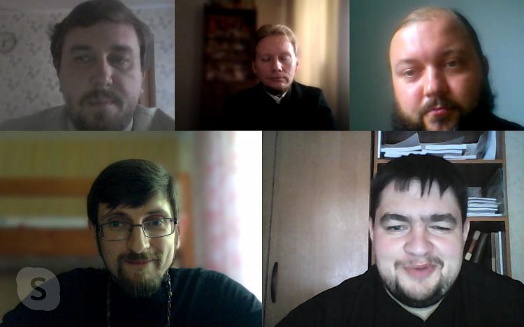 http://bel-seminaria.ru/wp-content/uploads/2020/06/43dcdb13f75b257d92e07688da12e337.jpeg